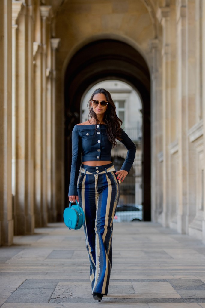 ootd-louvre-guy-laroche-paris-fashion-week-hannah-romao-7