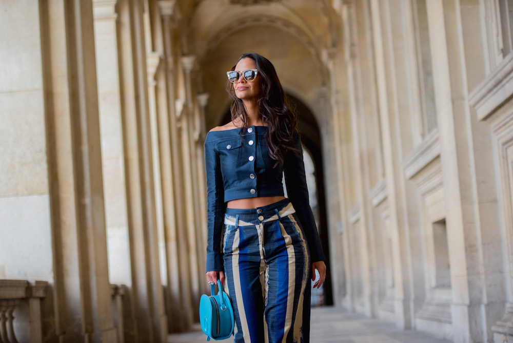 ootd-louvre-guy-laroche-paris-fashion-week-hannah-romao-9