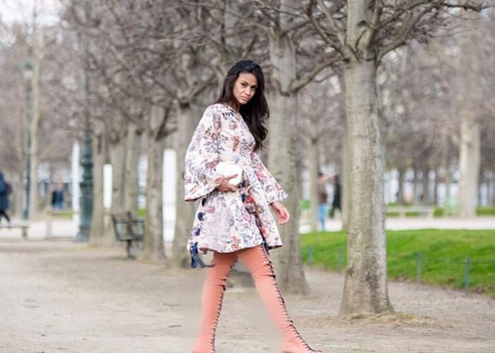 paris-fashion-week-sandra-mansour-hannah-romao-valentino-show-1