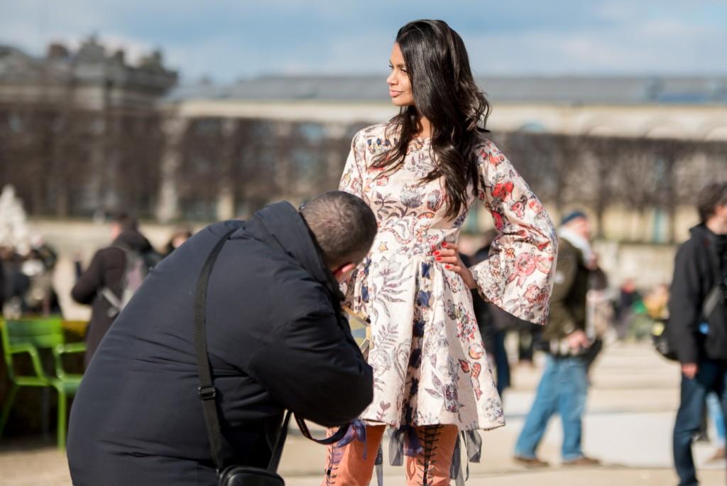 paris-fashion-week-sandra-mansour-hannah-romao-valentino-show-2
