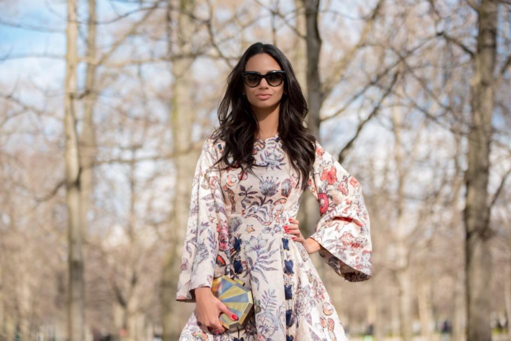 paris-fashion-week-sandra-mansour-hannah-romao-valentino-show-5