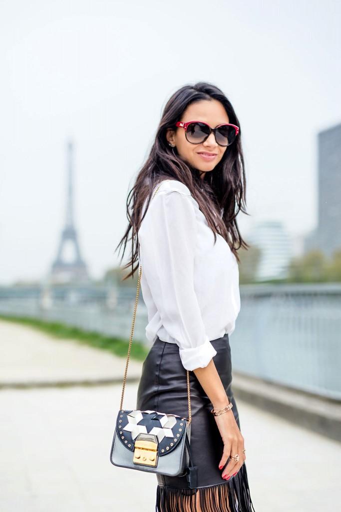 avec-hannah-fringe-skirt-paris-street-style-4