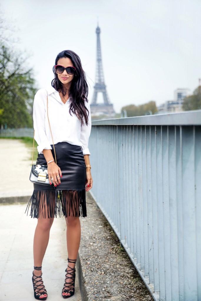 avec-hannah-fringe-skirt-paris-street-style-7