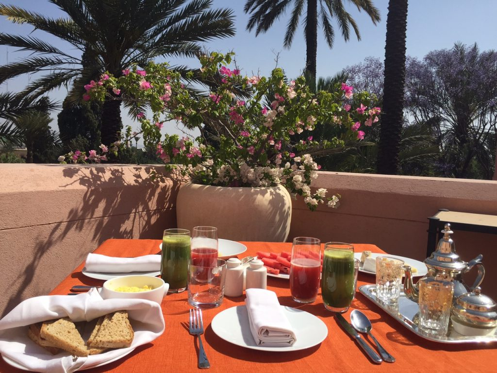 avec-hannah-blog-travel-voyage-marrakech-royal-mansour-luxury-desitnation-luxe-best-hotel-11