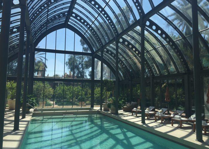 avec-hannah-blog-travel-voyage-marrakech-royal-mansour-luxury-desitnation-luxe-best-hotel-14