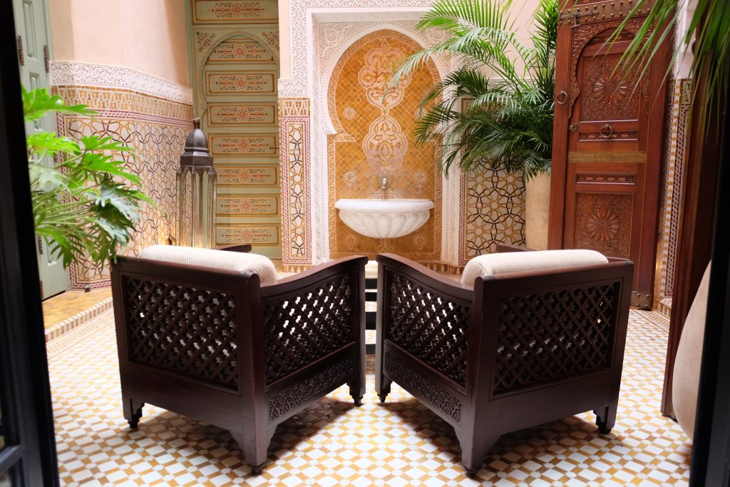 avec-hannah-blog-travel-voyage-marrakech-royal-mansour-luxury-desitnation-luxe-best-hotel-2