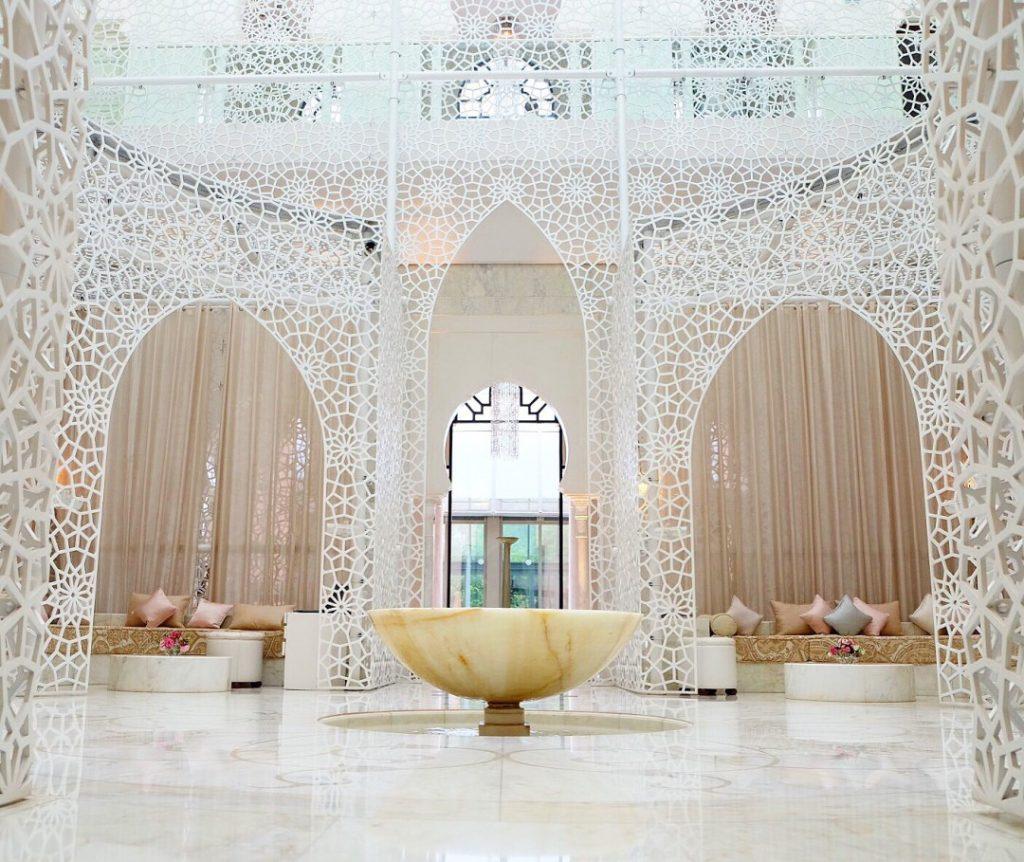 avec-hannah-blog-travel-voyage-marrakech-royal-mansour-luxury-desitnation-luxe-best-hotel-20