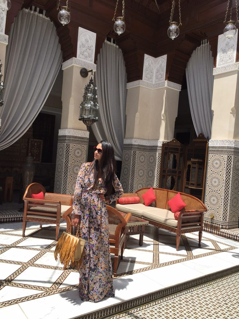 avec-hannah-blog-travel-voyage-marrakech-royal-mansour-luxury-desitnation-luxe-best-hotel-21
