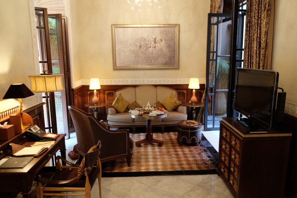 avec-hannah-blog-travel-voyage-marrakech-royal-mansour-luxury-desitnation-luxe-best-hotel-3