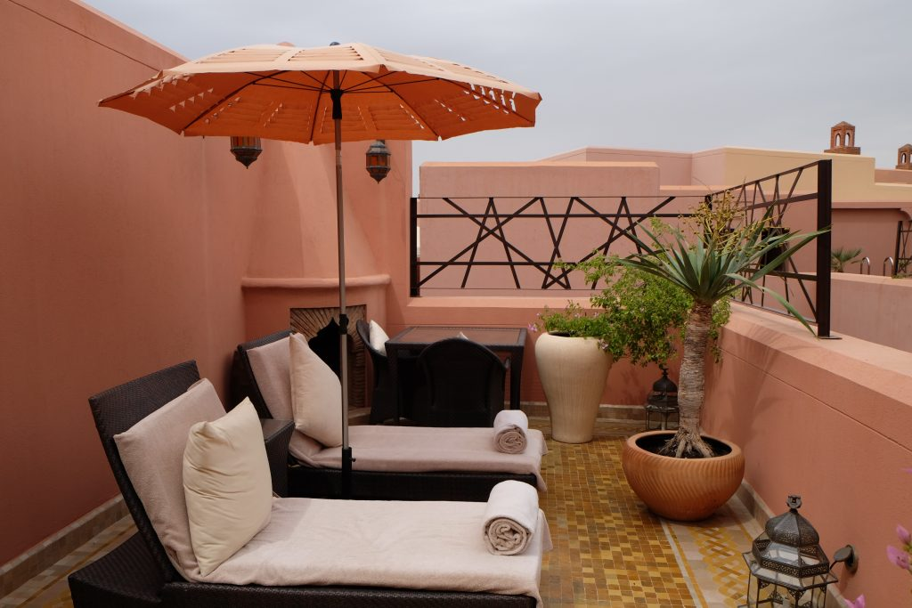 avec-hannah-blog-travel-voyage-marrakech-royal-mansour-luxury-desitnation-luxe-best-hotel-4