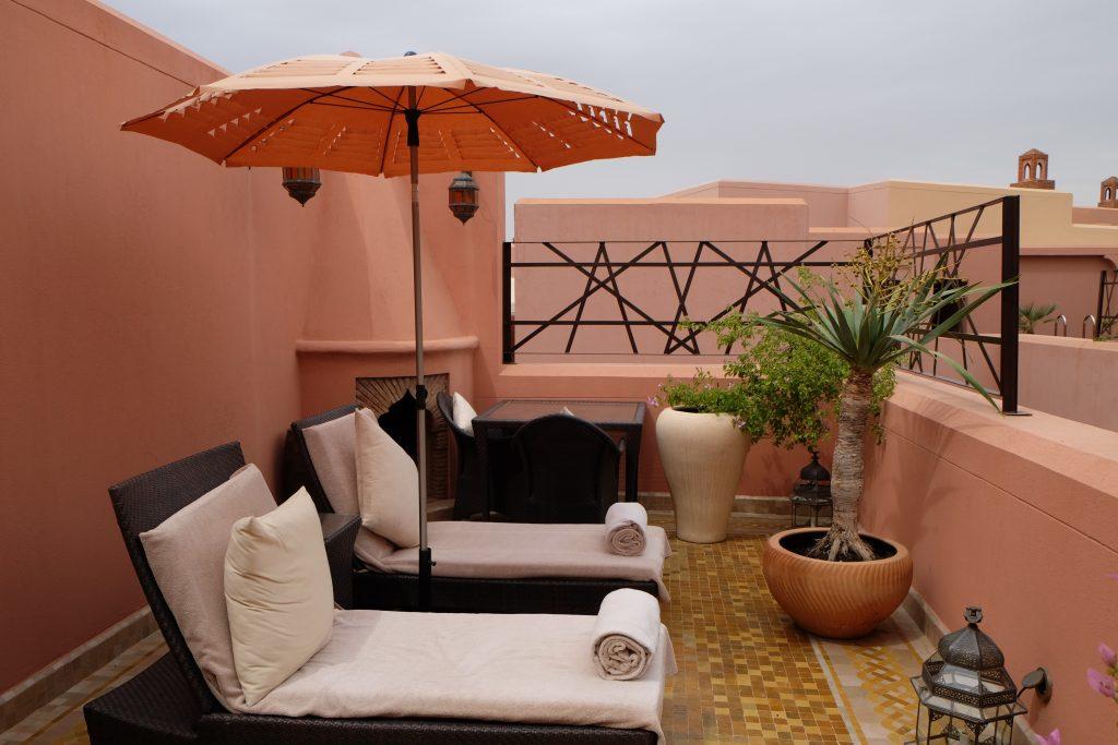 avec-hannah-blog-travel-voyage-marrakech-royal-mansour-luxury-desitnation-luxe-best-hotel-4