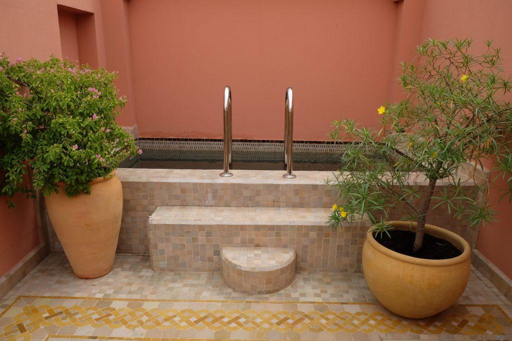 avec-hannah-blog-travel-voyage-marrakech-royal-mansour-luxury-desitnation-luxe-best-hotel-5