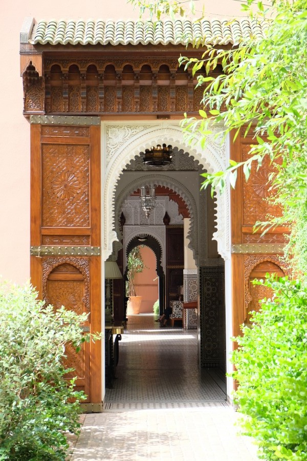 avec-hannah-blog-travel-voyage-marrakech-royal-mansour-luxury-desitnation-luxe-best-hotel-7