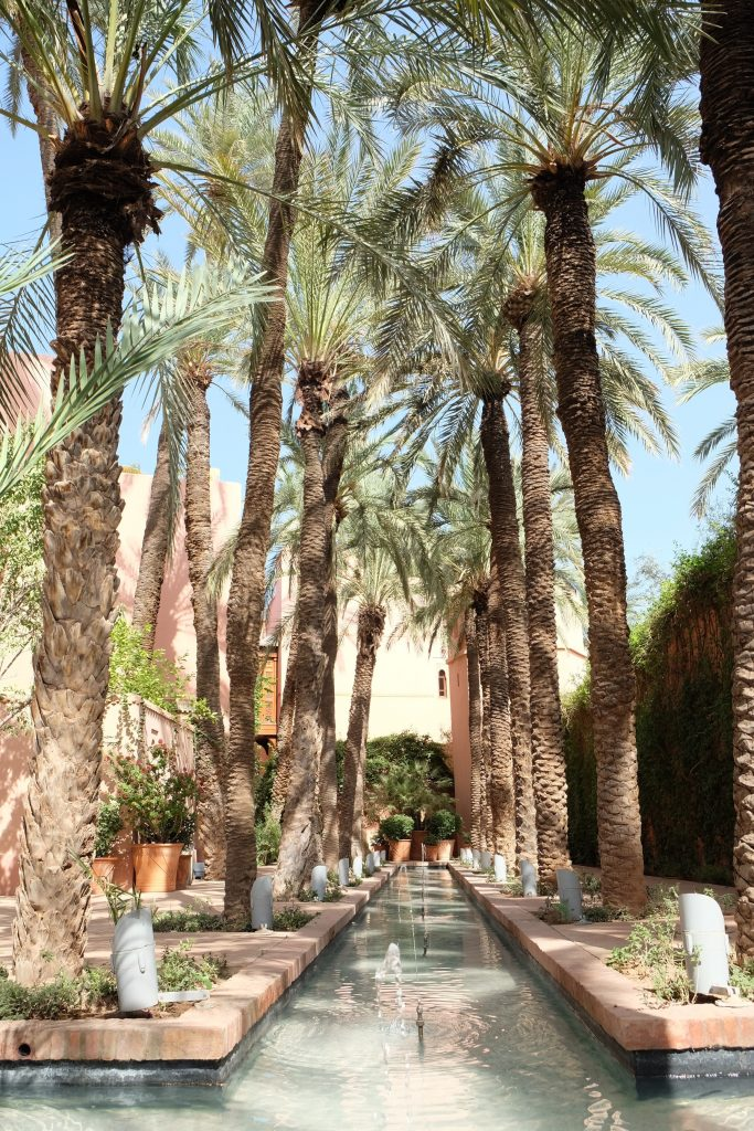 avec-hannah-blog-travel-voyage-marrakech-royal-mansour-luxury-desitnation-luxe-best-hotel-8