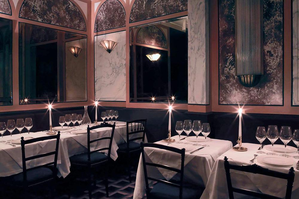 hotelmathisparis-galerie-photo-4