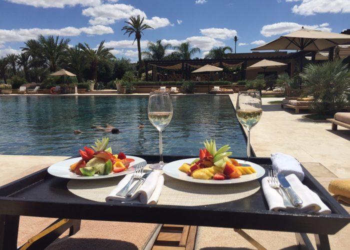 avec-hannah-marrakesh-mandarin-oriental-marrakech-luxury-desination-hotel-luxe-pool-7