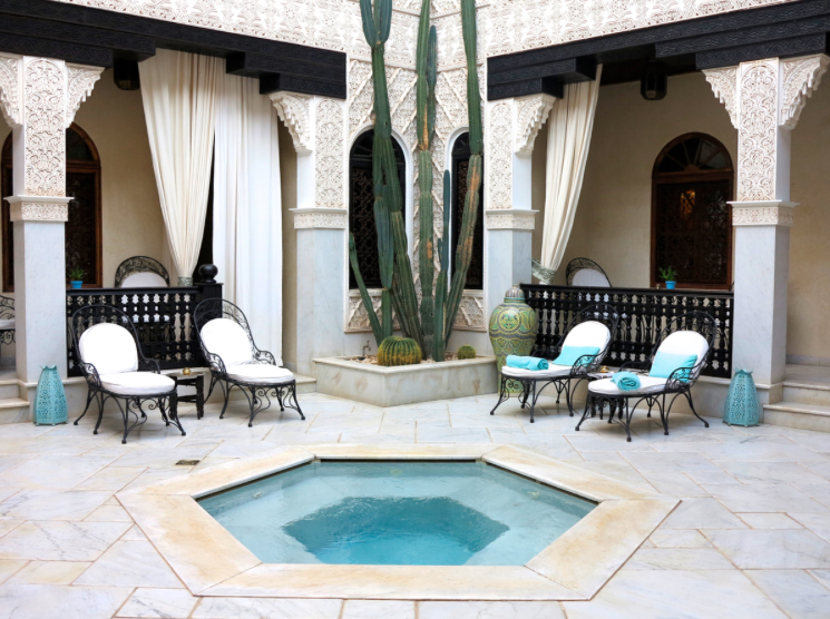 avec-hannah-spa-dicas-de-marrakech-sultana-luxury-massagem-1