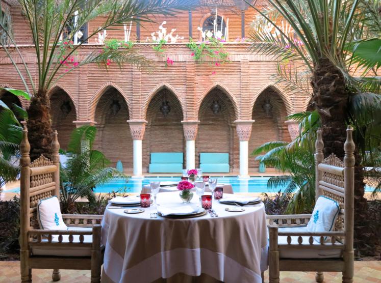 avec-hannah-spa-dicas-de-marrakech-sultana-luxury-massagem-2