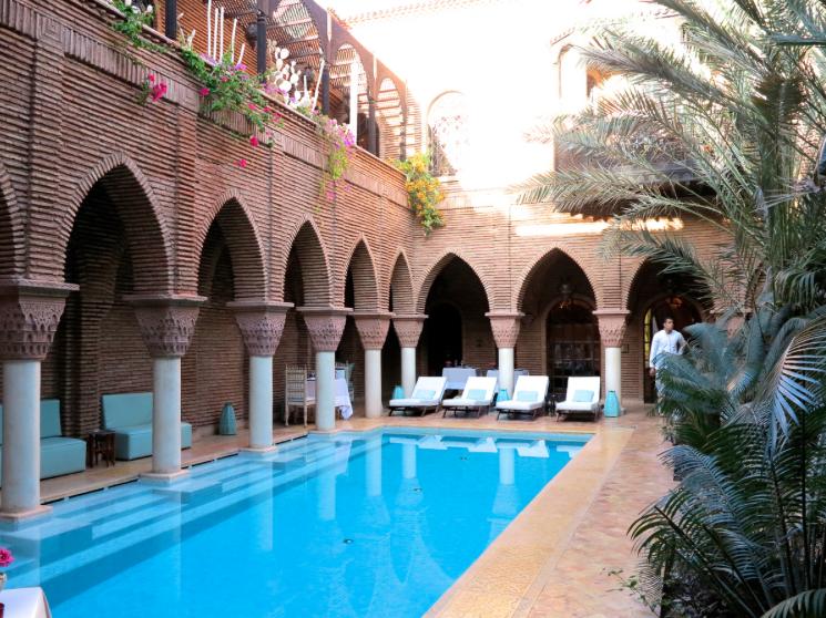 avec-hannah-spa-dicas-de-marrakech-sultana-luxury-massagem-3