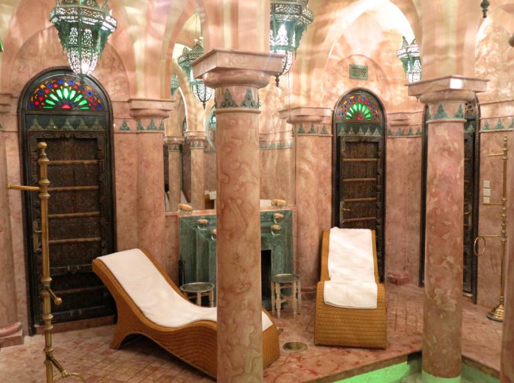 avec-hannah-spa-dicas-de-marrakech-sultana-luxury-massagem-5