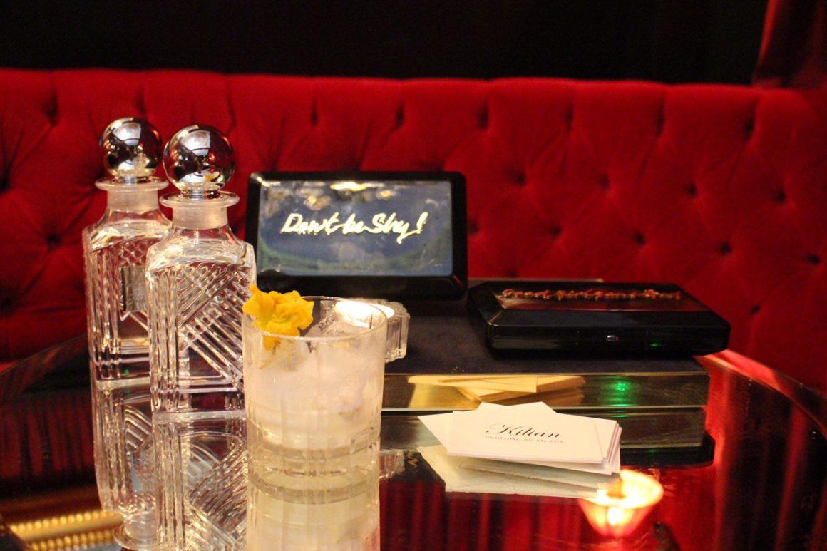 by-kilian-vodka-on-the-rocks-luxury-parfum-mathis-bar-3