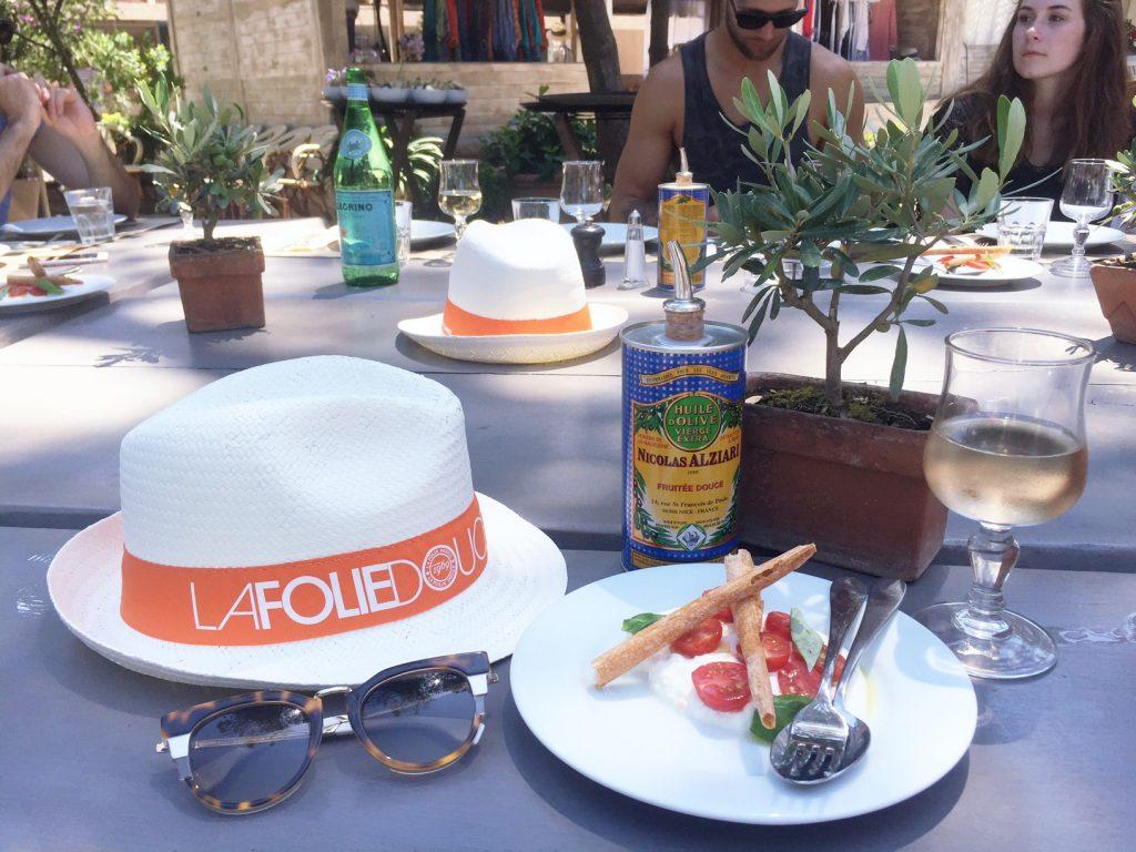 la-folie-douce-cannes-majestic-barriere-cote-d-azur-été-summer-plage-dejeuner-la-guerite