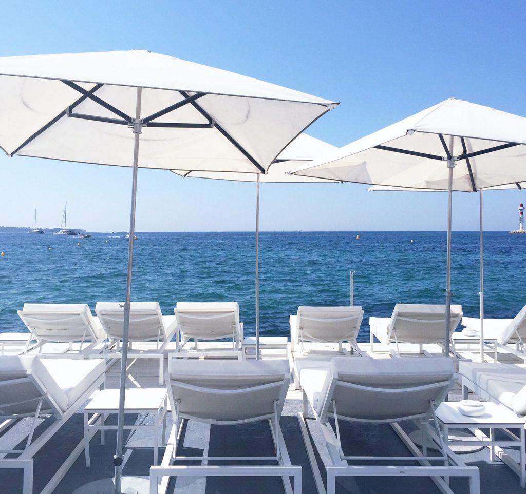 la-folie-douce-cannes-majestic-barriere-cote-d-azur-été-summer-plage-majesti