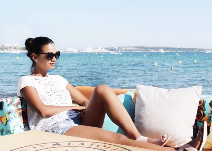 la-folie-douce-cannes-majestic-barriere-cote-d-azur-été-summer-plage-summer