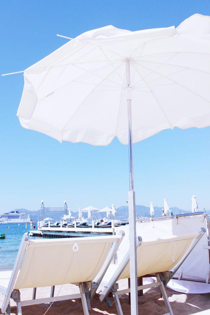 cannes-hotel-hyatt-martinez-voyage-cote-d-azur-été-zplagz-beachclub-transat