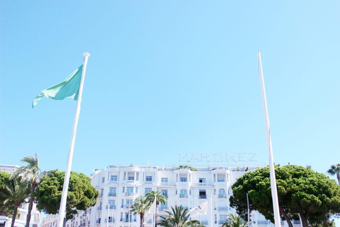 cannes-hotel-hyatt-martinez-voyage-cote-d-azur-été-hotel-vue
