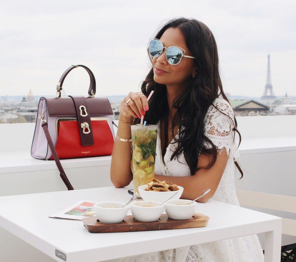 galeries-lafayette-paris-shopping-avec-hannah-romao-terasse-rooftop