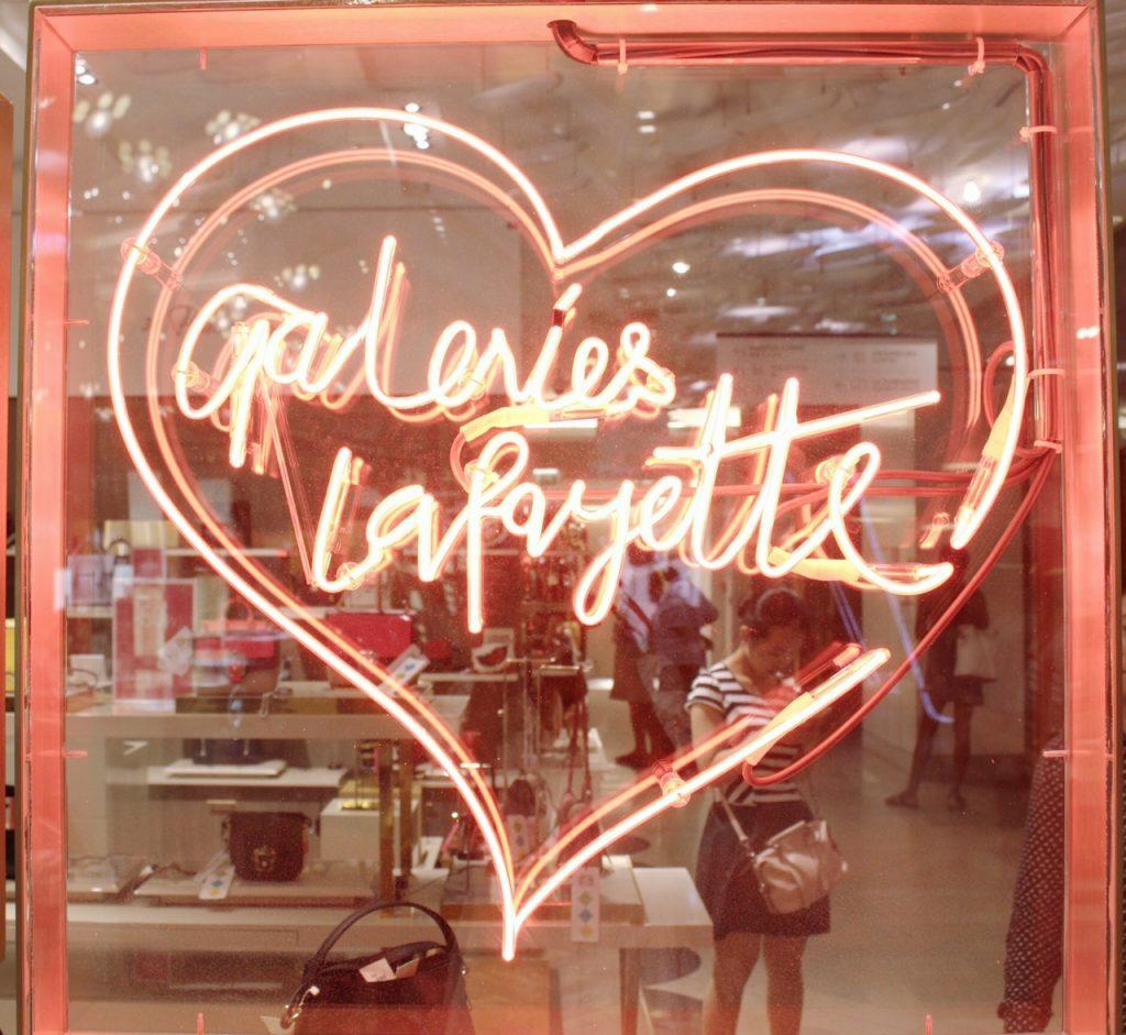 galeries-lafayette-paris-shopping-coeur