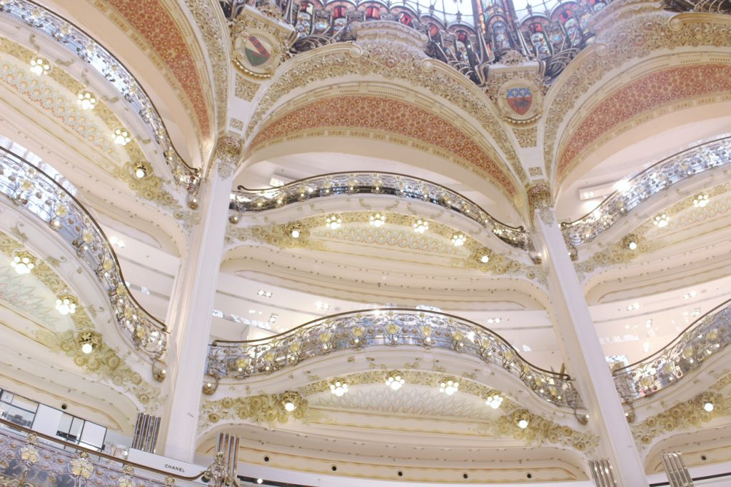 galeries-lafayette-paris-shopping-coupole