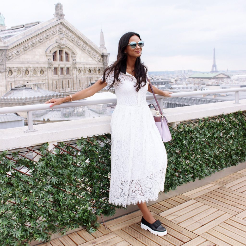 galeries-lafayette-paris-shopping-terrace-rooftop-ootd-avec-hannah-romao