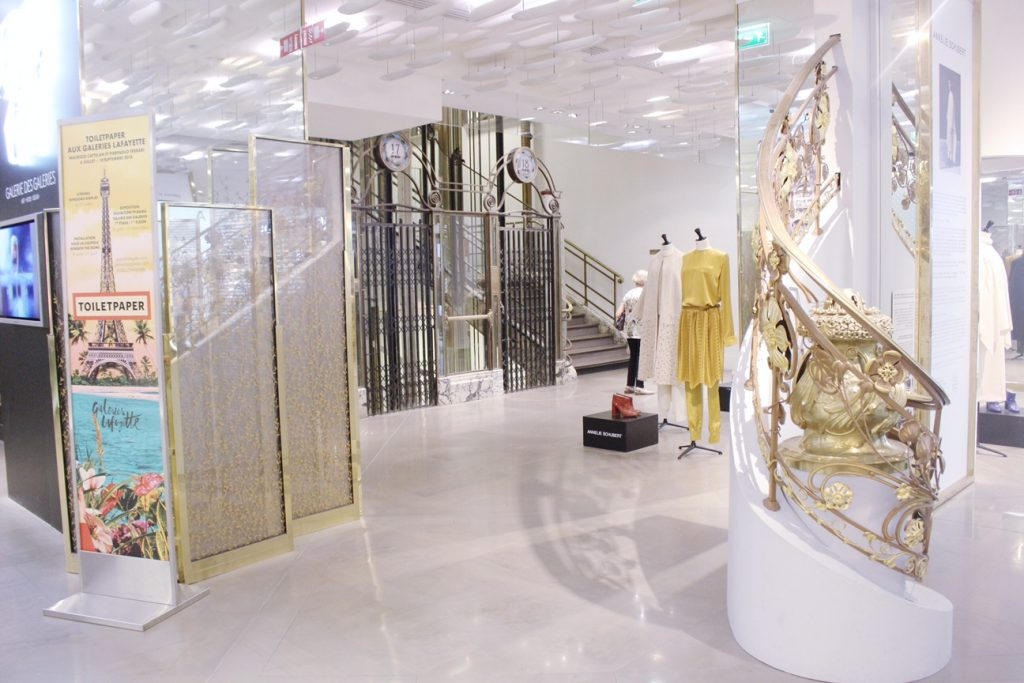 galeries-lafayette-paris-shopping-toiletpaper