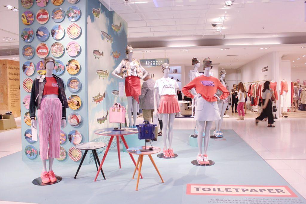 galleries-lafayette-paris-shopping-toiletpaper-expo-art-4