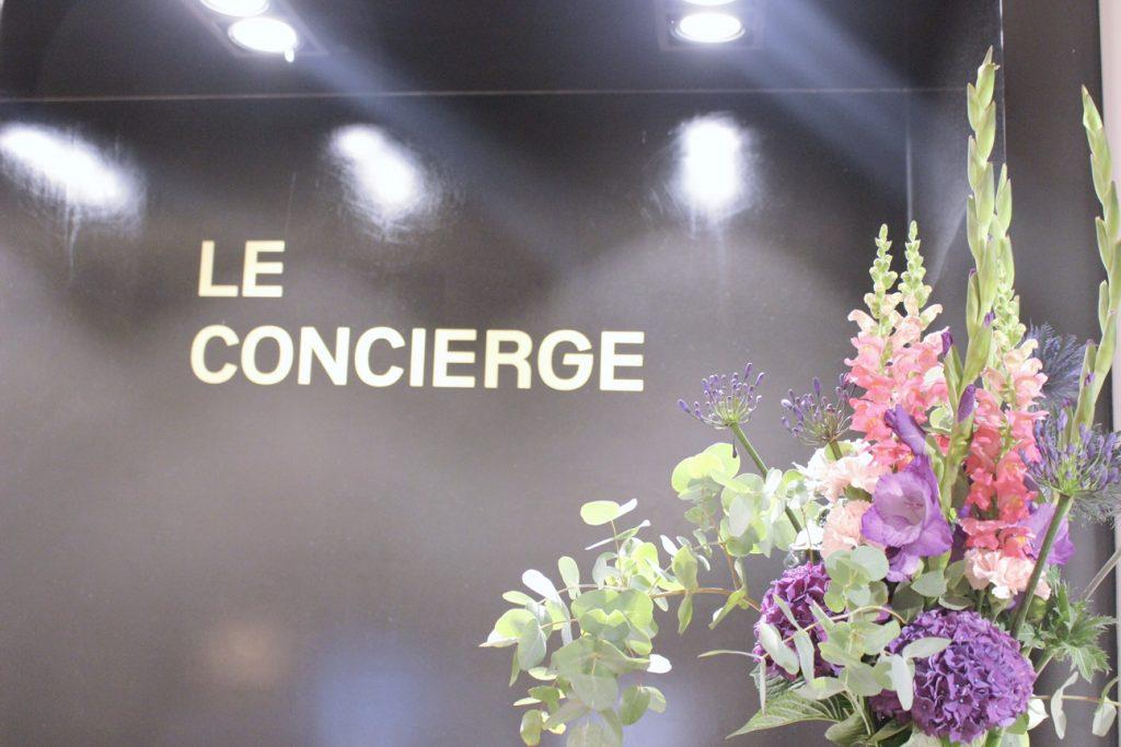 galleries-lafayette-paris-shopping-toiletpaper-expo-art-la-conciegerie