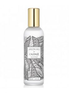 jasonwu-categorie-30ml_1_1