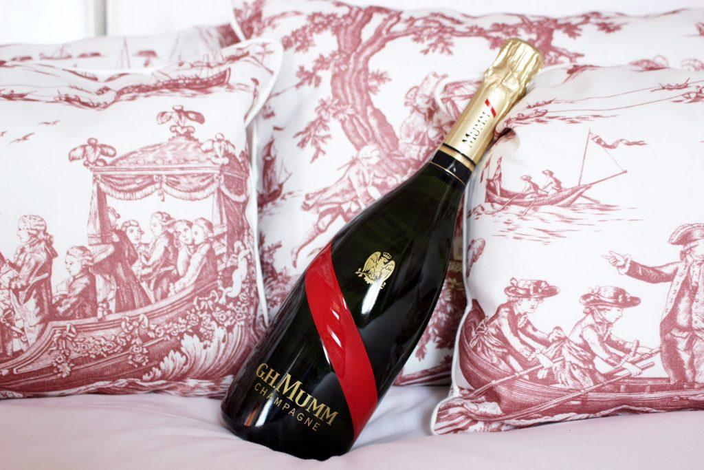 la-folie-douce-deauville-hotel-normandy-barriere-mumm-champagne-le-grand-cordon-rouge-hannah-romao-normandy-barriere
