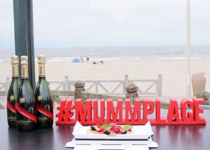 la-folie-douce-deauville-hotel-normandy-barriere-mumm-le-grand-cordon-rouge-champagne-brunch-foodaring