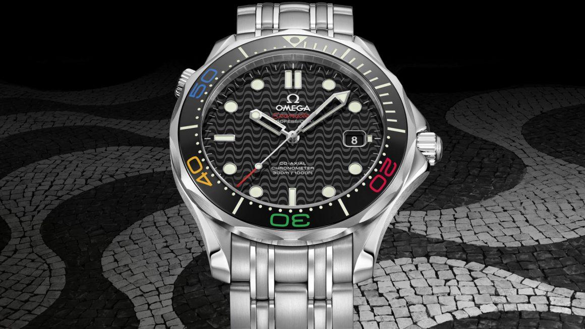 omega-seamaster-diver-300m-rio-2016-jeux-olympiques-viva-rio-2