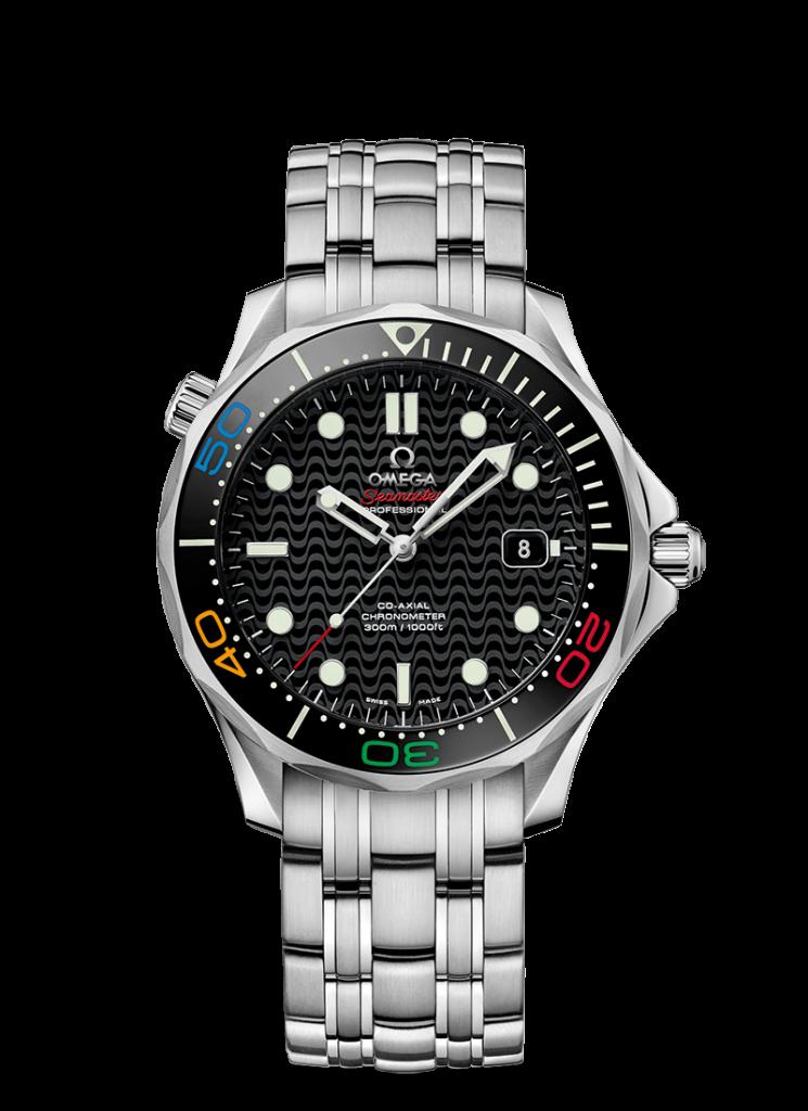 omega-seamaster-diver-300m-rio-2016-jeux-olympiques-viva-rio