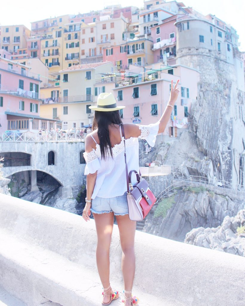 voyager-en-italie-cinque-terre-tips-voyage-hannah-manarola