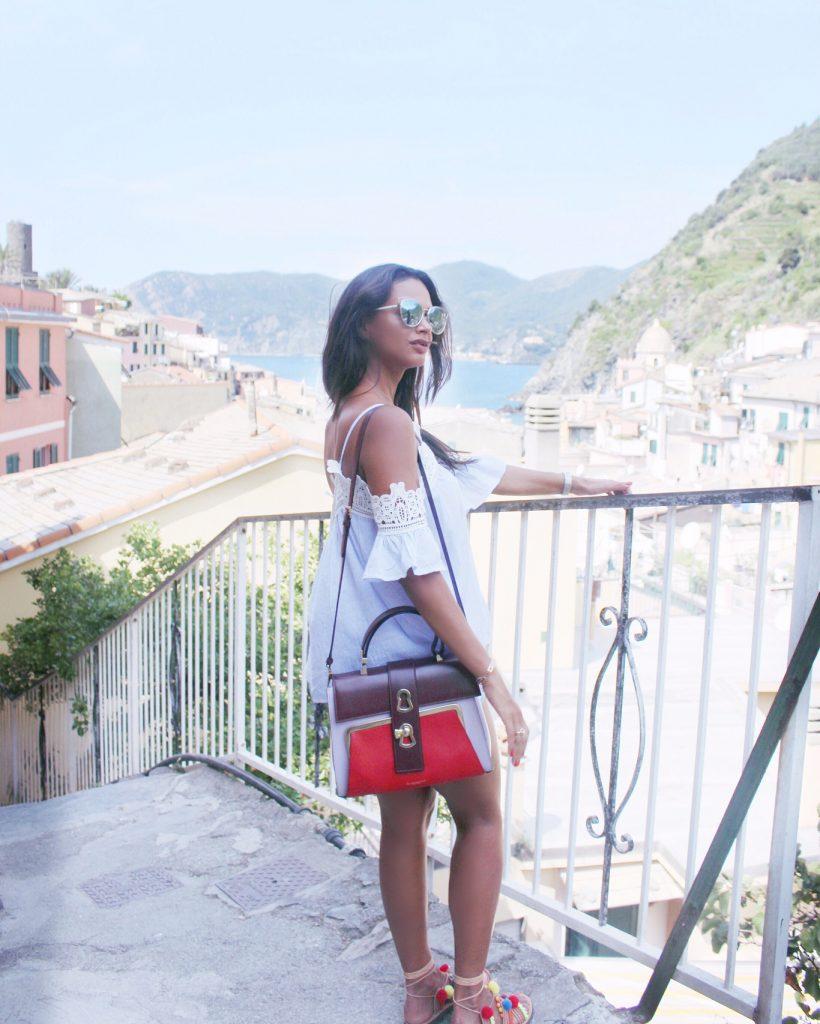 voyager-en-italie-cinque-terre-tips-voyage-hannah-ootd-vernazza