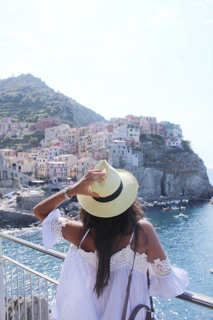 voyager-en-italie-cinque-terre-tips-voyage-hannah-vue