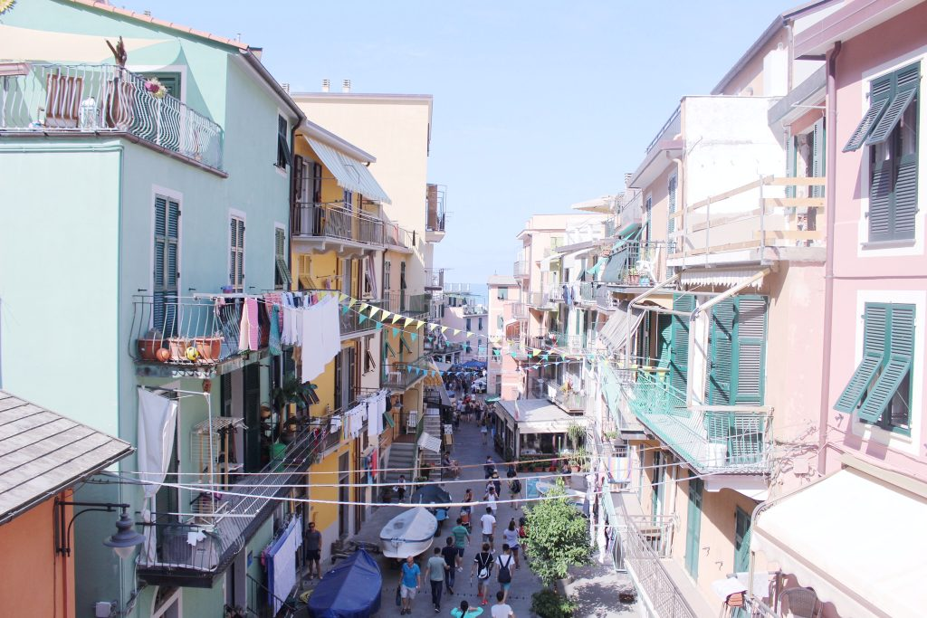 voyager-en-italie-cinque-terre-tips-voyage-manarola
