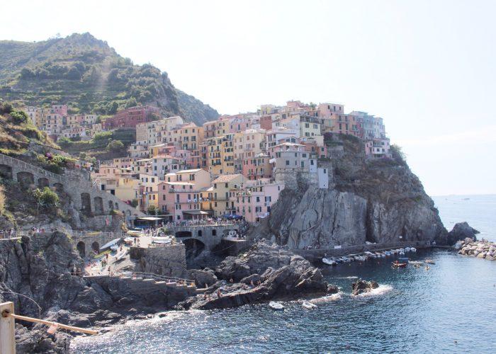 voyager-en-italie-cinque-terre-tips-voyage-manarola-vue-2