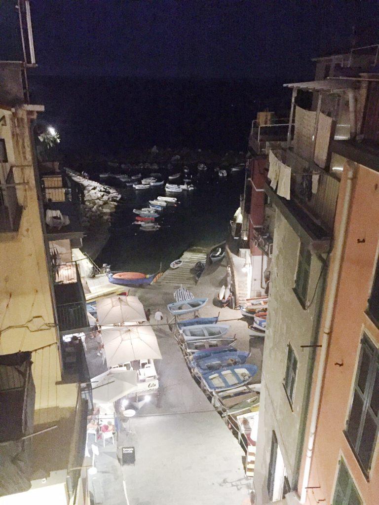 voyager-en-italie-cinque-terre-tips-voyage-riomaggiore