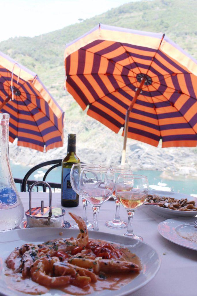 voyager-en-italie-cinque-terre-tips-voyage-vernazza-al-castelo-restaurant