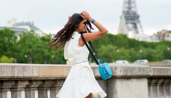 hannah-romao-ootd-outfit-fashion-blog-paris-tour-eiffel-iris-canteberi-1